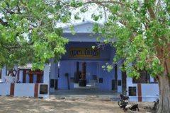 Muttapathi